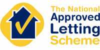 National-Approved-Letting-Scheme