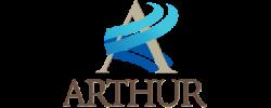 arthur-logo