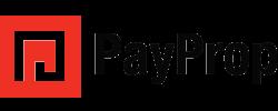 payprop-logo