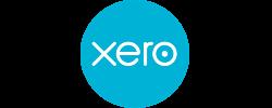 xero-logo-colour
