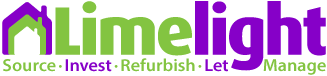 Limelight-Letting-New-Logo-Small
