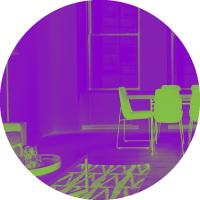 purpleround1