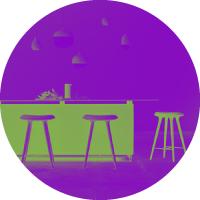 purpleround2
