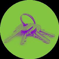 key200x200
