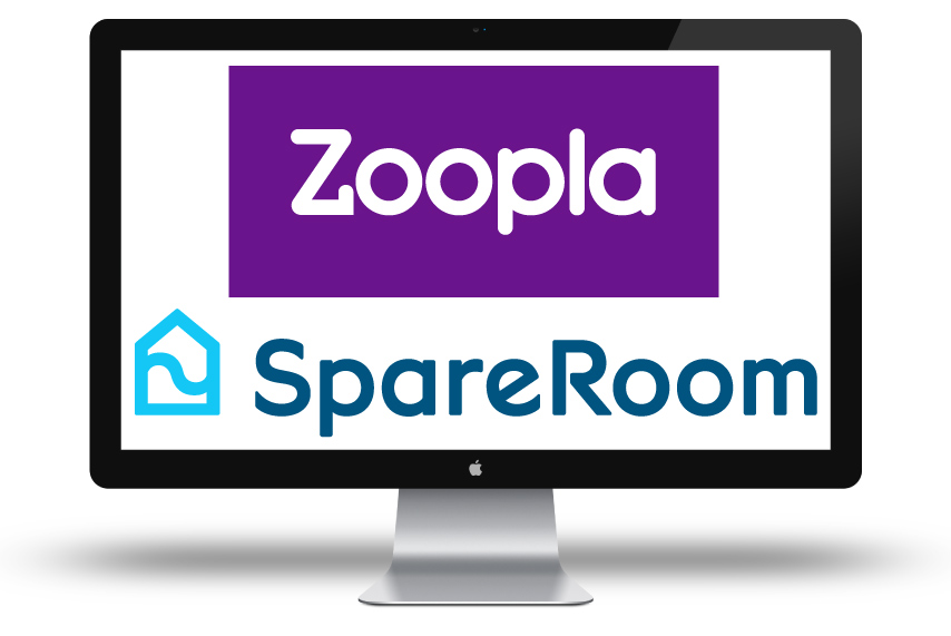 zoopla_spareroom_apple