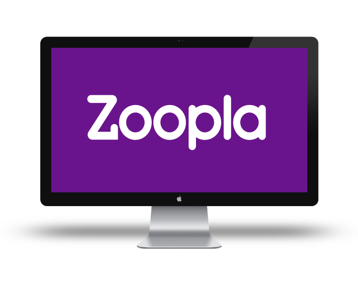 Zoopla_Apple_Lg