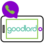 Letting_Process_Contact_Goodlord