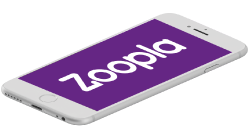 zoopla_mobile_new